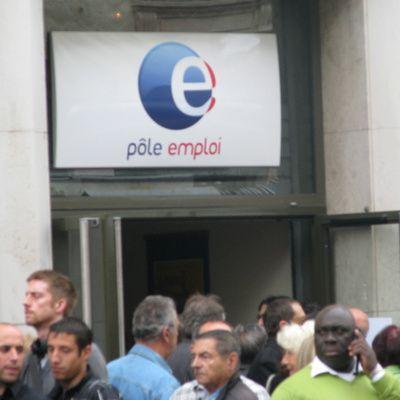 Bien utiliser Pole-emploi.fr