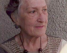 Schroeder Christa
