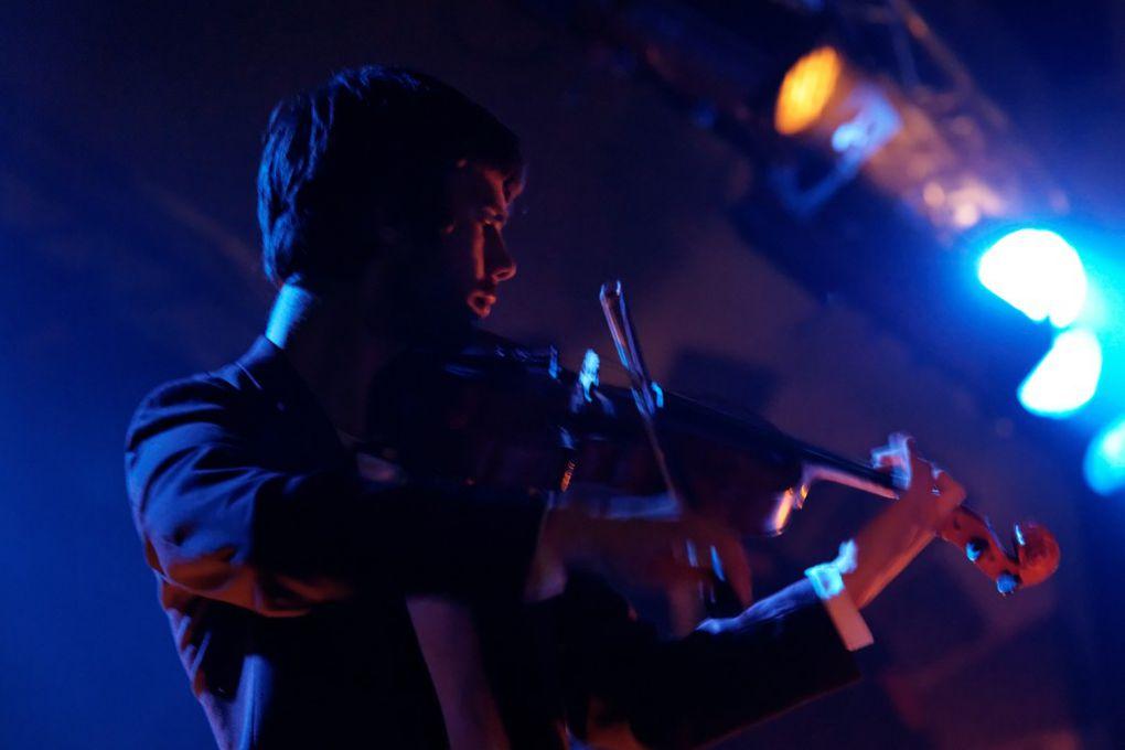 Album - Les-Automnales-2011-Concert-Courir-les-rues-part-3