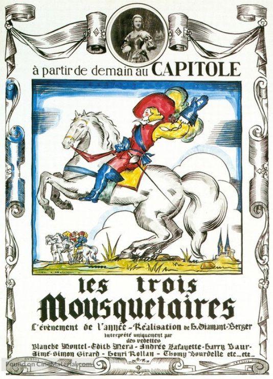 PUBLICITES :  LES  GRANDS  NOMS  DE  L'AFFICHE...     Jean  Adrien  MERCIER.   (PARTIE 3) LES AFFICHES DE CINEMA.