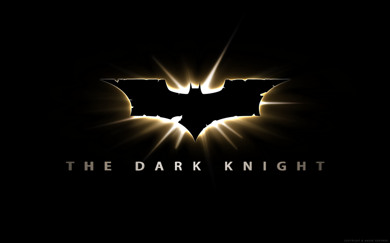[critique] Batman : the Dark Knight/le Chevalier noir