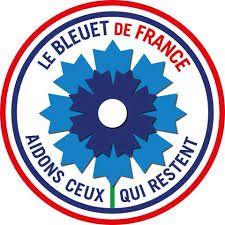 BLEUET DE FRANCE - MESSAGE AUX ARMÉES DU GÉNÉRAL D'ARMÉE FRANCOIS LECOINTRE : COMMÉMORATION DE L'ARMISTICE 8 MAI 2020