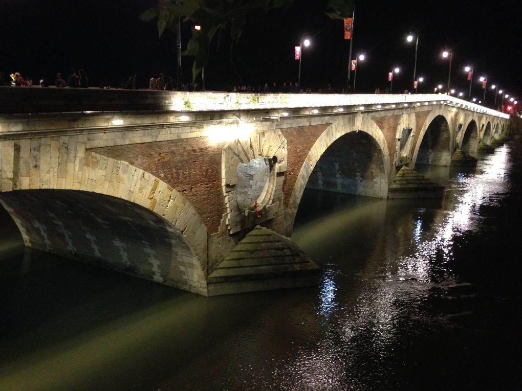 #mahautegaronne #Toulouse #charlotteblabla blog