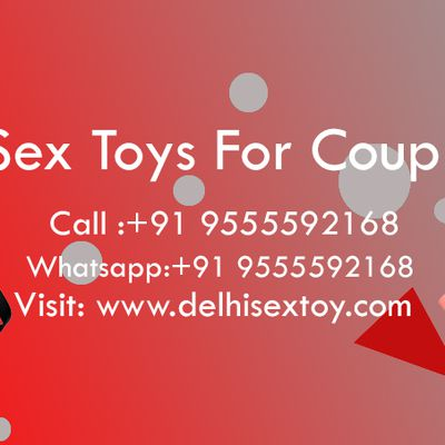 Buy Low Cost Sex Toys in Mira-Bhayandar