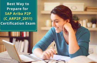 SAP C_ARP2P_2011 Certification : Study Guide and Syllabus Topics