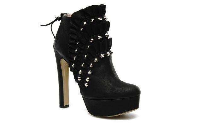 Choisir mes nouvelles boots au juste prix