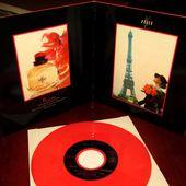 Paris je t'aime - 1986 - l'oreille cassée