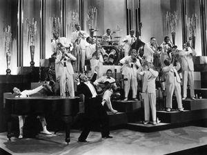 108 años del natalicio del cantante de Jazz, Cab Calloway
