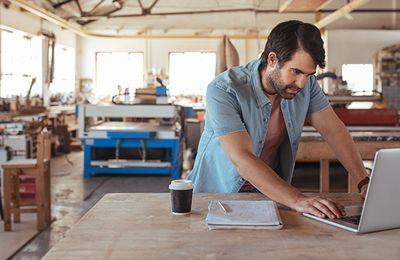 Indemnités chômage pour les artisans... sous conditions irréalistes !