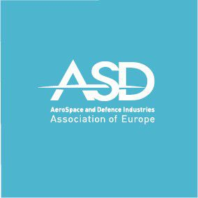 AeroSpace and Defence Industries Association of Europe