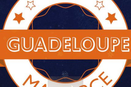 Guadeloupe la 1ère vous emmène à la rencontre de jeunes entrepreneurs guadeloupéens dans « Ma Guadeloupe, Ma force » !