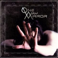 [CD-Review:] ONE WAY MIRROR