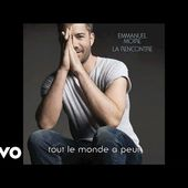 Emmanuel Moire - Tout le monde (Lyrics Video)