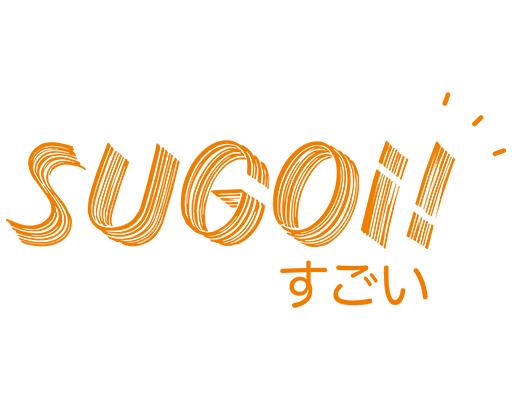 Sugoi Festival