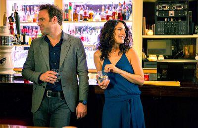 Critiques Séries : Girlfriend's Guide to Divorce. Saison 1. Episodes 12 et 13.
