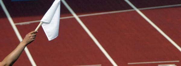 Championnats du monde d'athlétisme : Programme et directs de la nuit du 2 au 3 septembre
