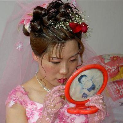 CHINE MAI 2006