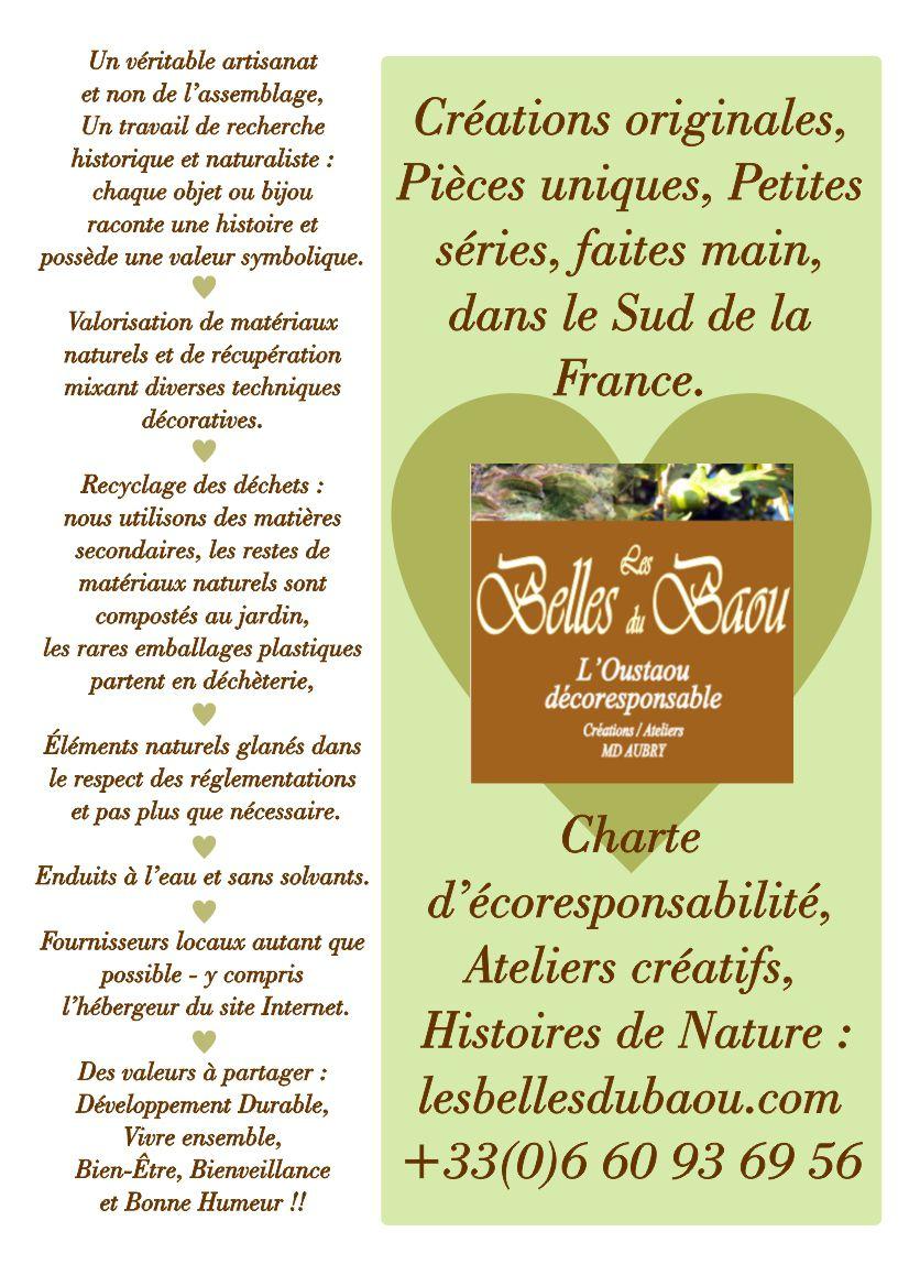 charted'ecoresponsabilité_lesbellesdubaou