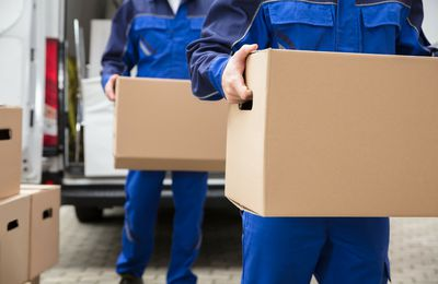 What Does a Movers Advisor Doesn?