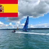 Highfield France y Honda junto con el Gran Premio Brest Multi50 2020 - Yachting Art Magazine