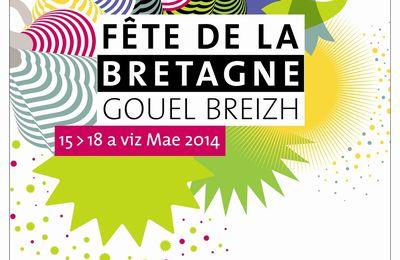 Gouel Breizh, un 1er concours photo ouvert à tous !