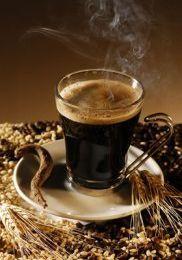 Quando la cicoria sostituiva il caffè ...