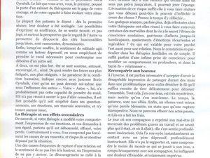 """""""Petit manuel de survie"""" Editions Bussière"""