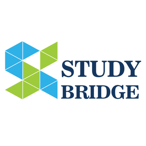 Carrier Guidance Assistance Study Bridge UK Limited