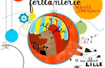 made in ferblanterie