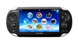 PS Vita à 175€, 3DS à 129€, -30% sur TOUT les 3Suisses