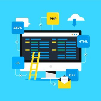 Why You Should Choose Web Development Companies in the UAE
