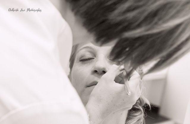 Mariage chic au Domaine des Moures | Photographe mariage Montpellier