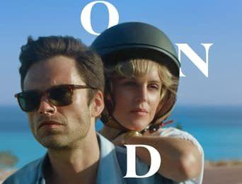 филм 1080p » Monday Филми 2021 онлайн бг аудио