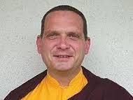 Venue de lama Nyima : du mardi 3 octobre au jeudi 5 octobre 2017