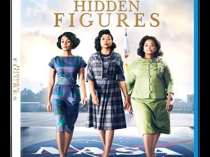 Les figures de l'ombre est disponible à partir de 28 juin en Blu-ray et DVD