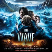 The Wave - Original Motion Picture Sountrack