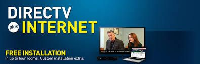 Call @ 1-888-300-4330 DIRECTV Customer Support Toll Free Phone Number