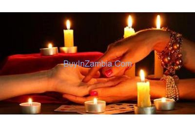 powerful MARRIAGE  SPELL  CASTER THAT WORK  FAST GUARANTEED  RESULTS @ +27733404752