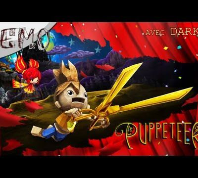 (PREVIEW) Puppeteer | démo