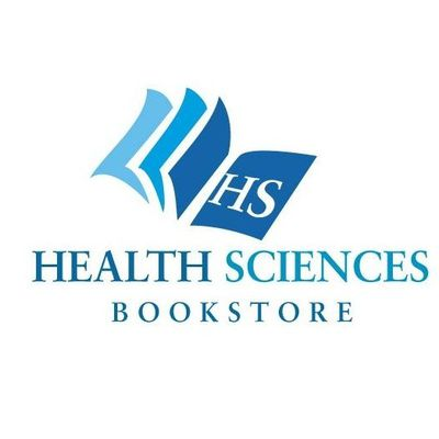 Health Sciences Textbooks Store