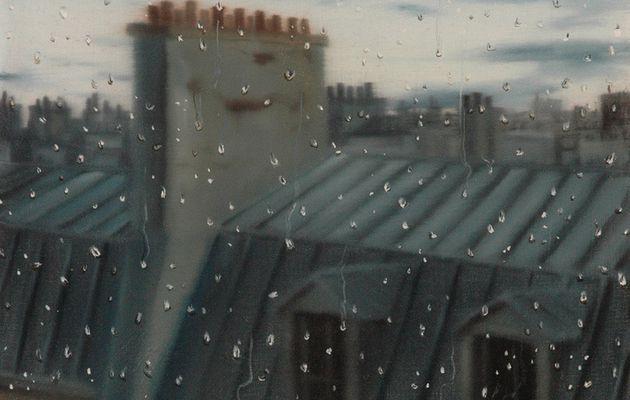 Ecoute s'il pleut