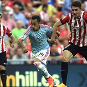 Athletic Club 1 - Celta 1, Fútbol - RTVE.es A la Carta