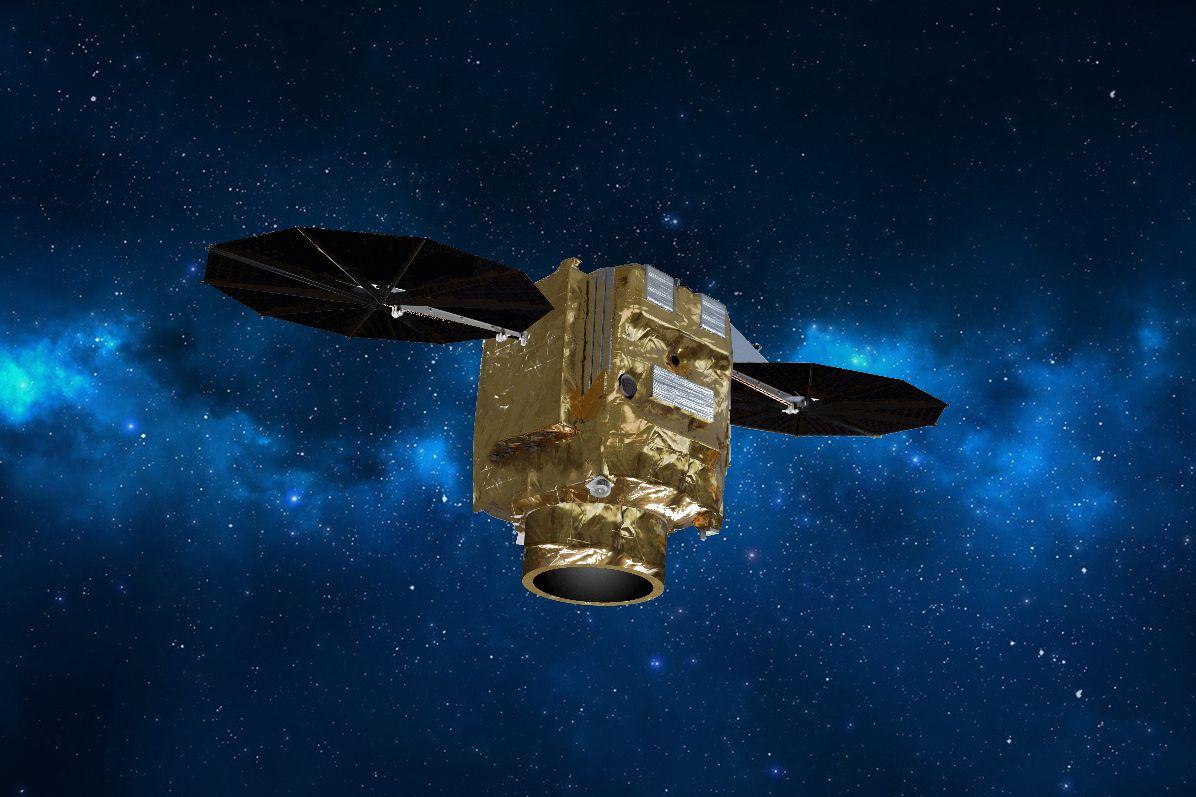Pleaides Neo - Pléiades Neo 3 - Très haute résolution - Vega VV18 - Airbus Defence and Space - Arianespace - satellite d'observation - 30 cm - VHR