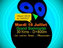 18Juillet-30Kms-D+800m