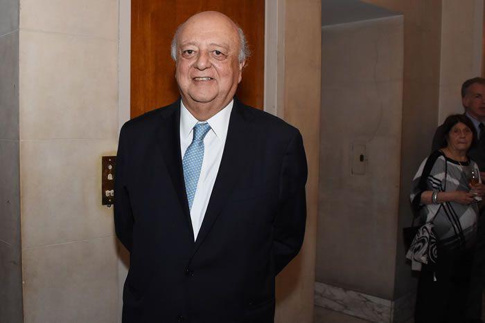 Viera-Gallo José Antonio