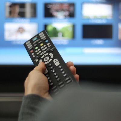 Mes suggestions télé pour la semaine du Samedi 28 Juillet au Vendredi 03 Août 2018
