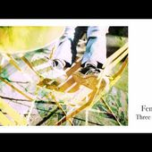 Fenne Lily - Three Oh Nine (Official Audio)