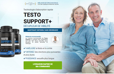 Testo Support Plus Recensioner Sverige Pris, Piller Bluff & Köpa