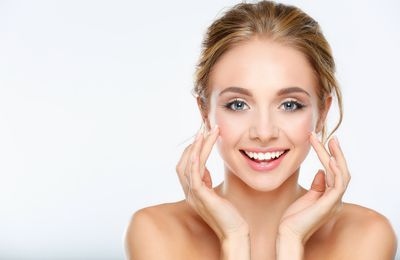 Where to Find Gluten Free Skin Care Products
