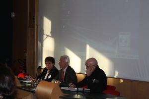 Introduction du forum ar Pierre Maille, Président du CG29